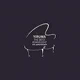 Yiruma Destiny Of Love Sheet Music and PDF music score - SKU 152396