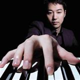 Yiruma Do You? Sheet Music and PDF music score - SKU 155625