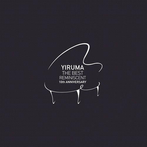 Yiruma, Indigo, Piano