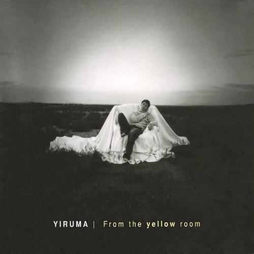 Yiruma, Kiss The Rain, Piano