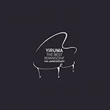 Yiruma Wait There Sheet Music and PDF music score - SKU 152391