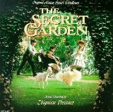Zbigniew Preisner Main Title (from the film The Secret Garden) Sheet Music and PDF music score - SKU 111857