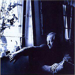 Zbigniew Preisner, Meditation, Piano