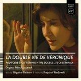 Zbigniew Preisner Tu Viendras (from La Double Vie De Veronique) Sheet Music and PDF music score - SKU 110898