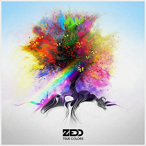 Zedd, I Want You To Know (feat. Selena Gomez), Piano, Vocal & Guitar