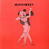 Zez Confrey Kitten On The Keys Sheet Music and PDF music score - SKU 65766