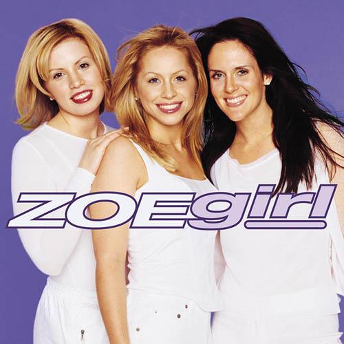 ZOEgirl No You profile image