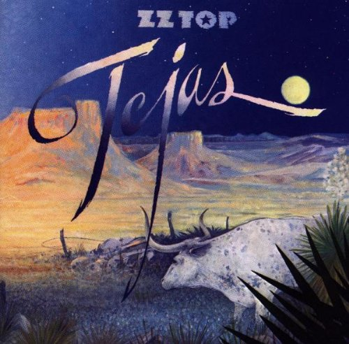 ZZ Top Arrested For Driving While Blind profile image