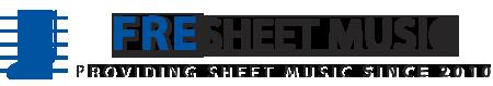 fresheetmusic.com