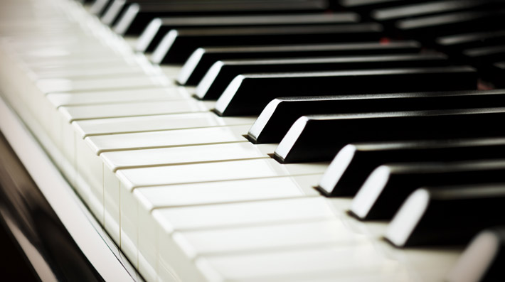 Download Piano Sheet Music and start learning most popular music notes in minutes